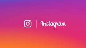 Instagram Akan Menambahkan Fitur Terbaru