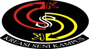 KSK STMIK INDONESIA PADANG MERIAHKAN ACARA GESIKA