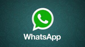 Update Fitur Terbaru Dari WhatsApp