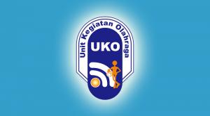 Jadwal Liga UKO Minggu ke-4