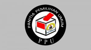 PPU STMIK INDONESIA PADANG BUKA PENDAFTARAN CAPRES-CAWAPRES DAN DLM