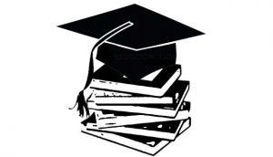 Untukmu, Wahai Mahasiswa Tingkat Akhir