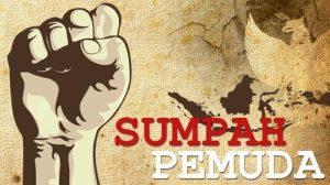 Arti Penting Pemuda Untuk Indonesia