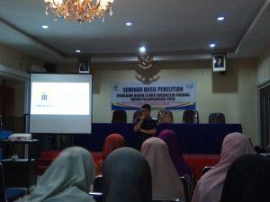 Angkatan 2016 Goes To KBSM