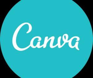 Canva, Aplikasi Desain Grafis Jaman Now