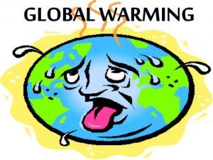 Pemanasan Global: Penyebab, Dampak, dan Penanggulangan
