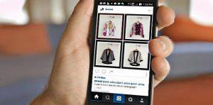 Jejaring Sosial Ladang Bisnis Zaman Teknologi Informasi