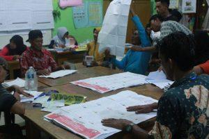 Demi Sebuah Harapan, Untuk Indonesia Yang Lebih Baik