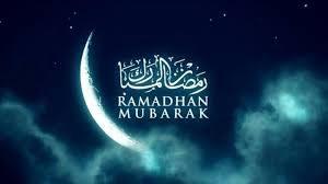 Amalan dan Ibadah di Bulan Ramadhan