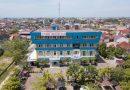 STMIK Indonesia Padang Punya Cerita