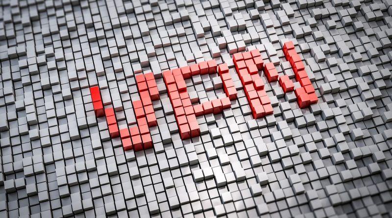 Resiko Menggunakan VPN Gratis