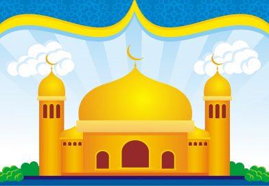 Amalan Bulan Ramadhan yang perlu diketahui