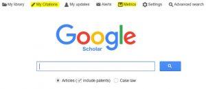Manfaat Google Scholar yang Jarang diketahui
