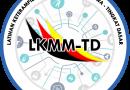 Apa itu LKMM-TD?