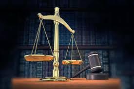 Keadilan Hukum yang Hilang